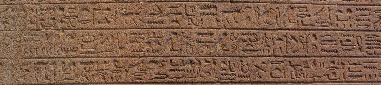 Thutmose II.