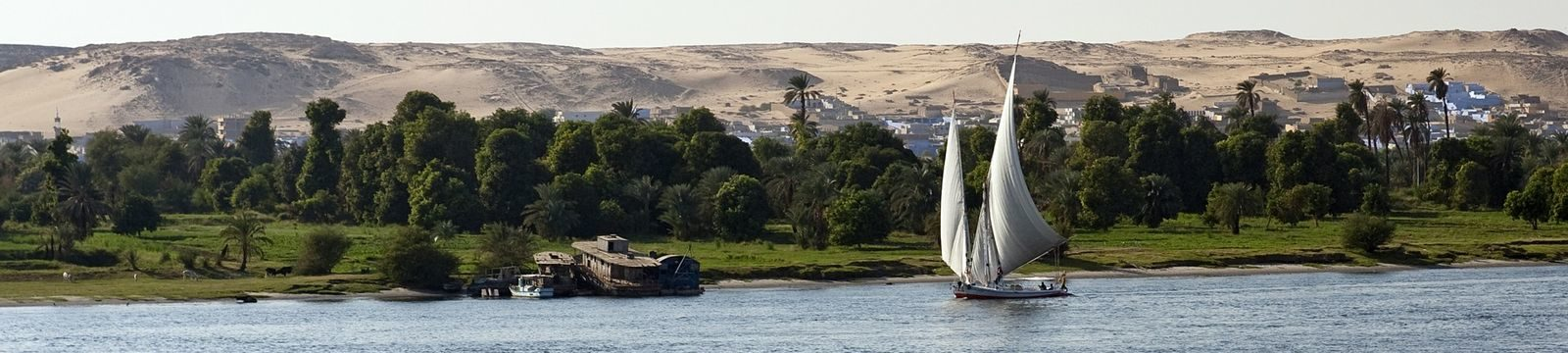 Thutmose I.